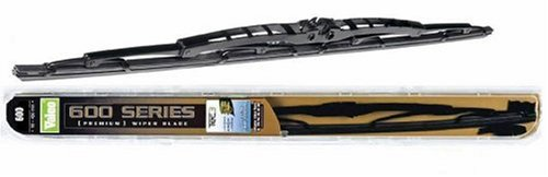 10 Best Wind Shield Blades (3)