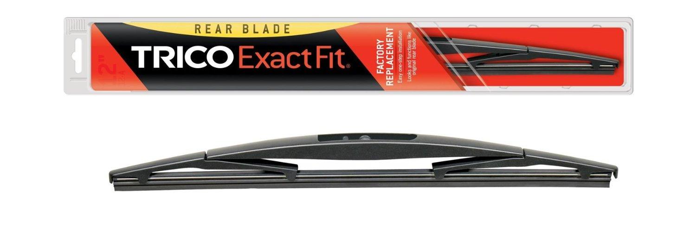 10 Best Wind Shield Blades (6)