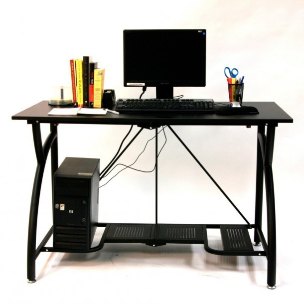10 Best Workstations for PC's (3)