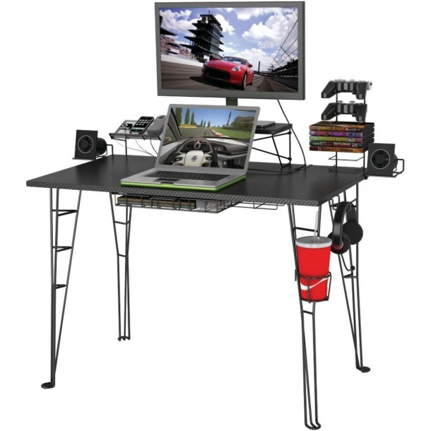 10 Best Workstations for PC's (4)