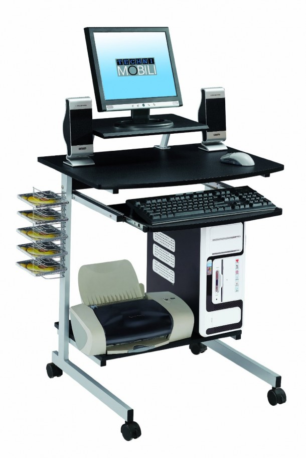 10 Best Workstations for PC's (8)
