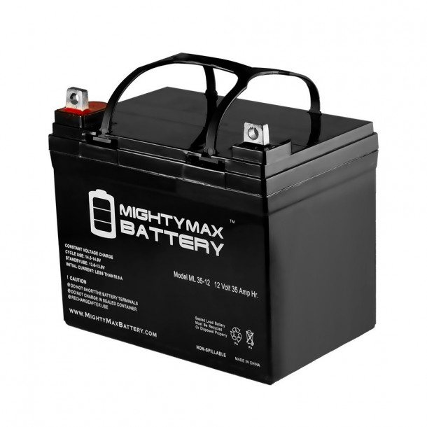 10 Best batteries for Cars & Bikes (10)
