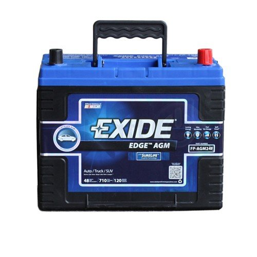 10 Best batteries for Cars & Bikes (2)