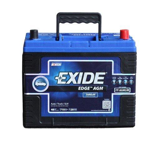 10 Best batteries for Cars & Bikes (2)