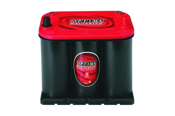 10 Best batteries for Cars & Bikes (3)
