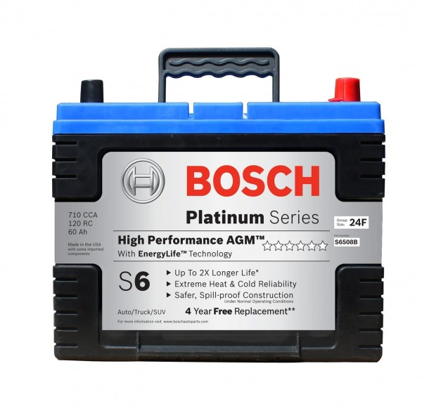 10 Best batteries for Cars & Bikes (5)