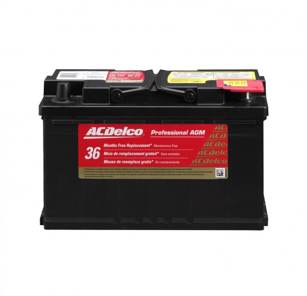 10 Best batteries for Cars & Bikes (7)