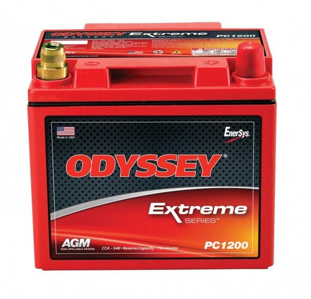 10 Best batteries for Cars & Bikes (8)