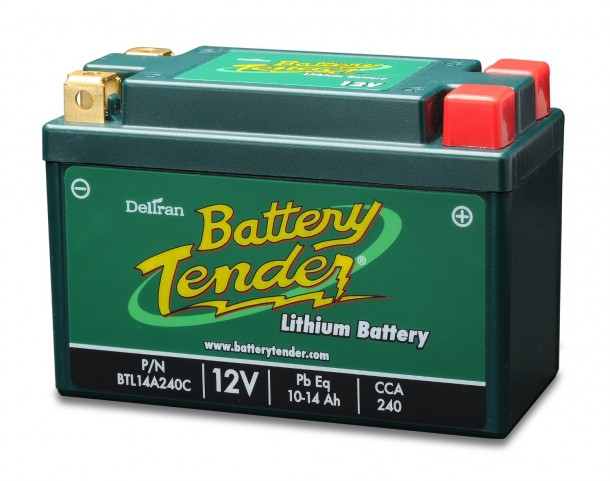 10 Best batteries for Cars & Bikes (9)