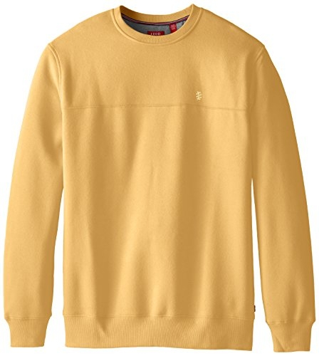 10 Best fleece sweaters (2)