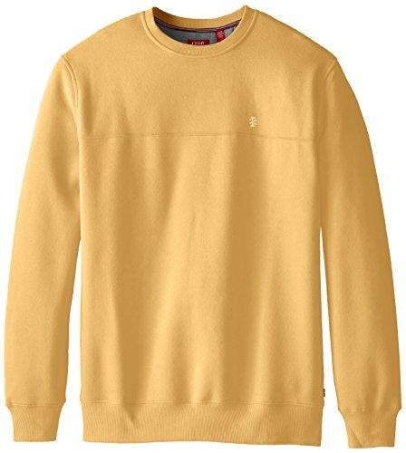 10 Best fleece sweaters (2)