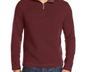 10 Best fleece sweaters (3)
