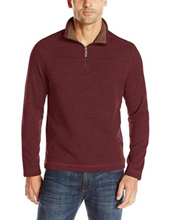 10 Best fleece sweaters (3)