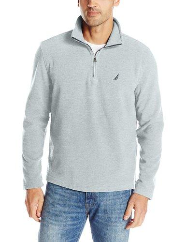10 Best fleece sweaters (4)