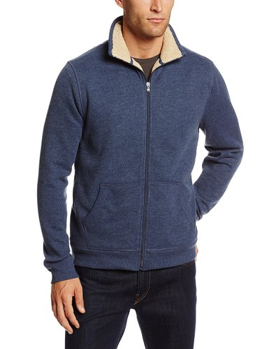 10 Best fleece sweaters (5)
