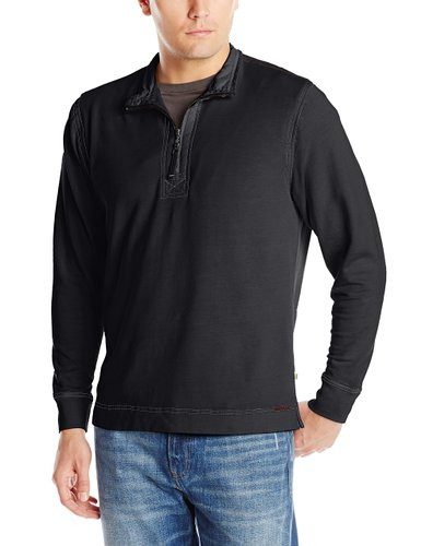 10 Best fleece sweaters (6)