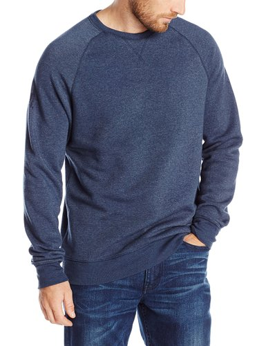 10 Best fleece sweaters (8)