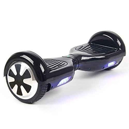 10 Best hoverboards for work (1)