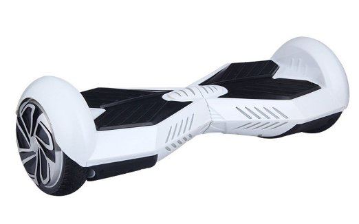 10 Best hoverboards for work (4)