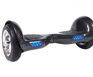 10 Best hoverboards for work (6)