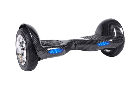 10 Best hoverboards for work (6)