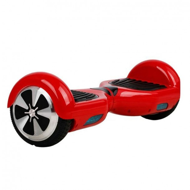 10 Best hoverboards for work (8)