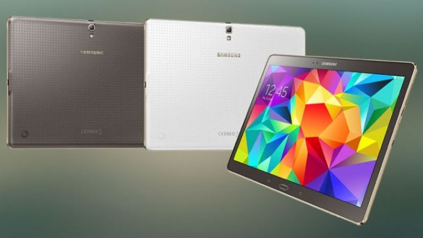 10 Best tablets of 2015 (1)