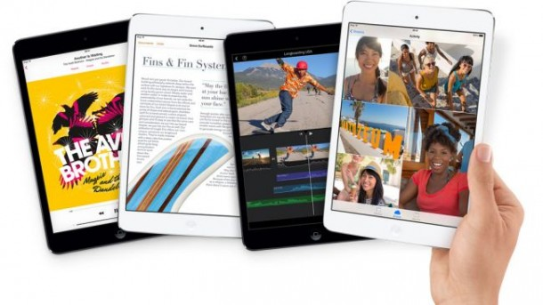 10 Best tablets of 2015 (4)