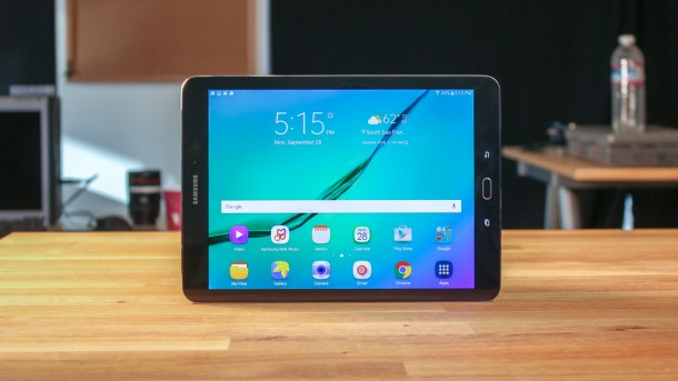 10 Best tablets of 2015 (7)