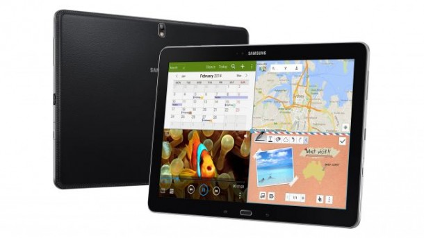 10 Best tablets of 2015 (8)