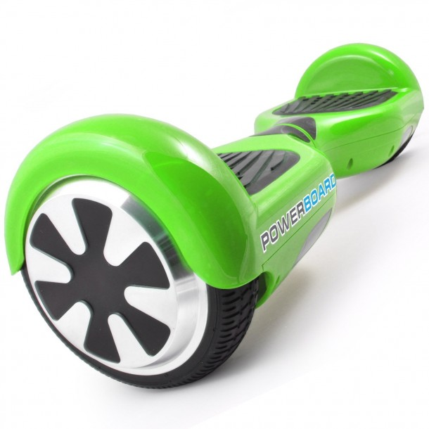 10 High performance hoverboards (2)