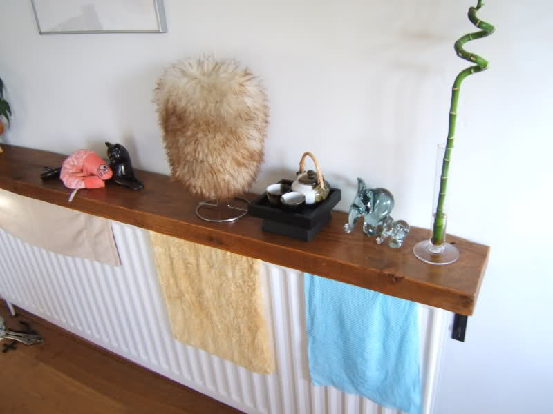 10 Ways You Can Keep Your Home Warm Without Spending Too Much 7