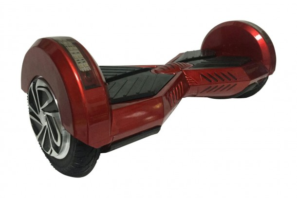 10 best hoverboards rated 2 stars and above (6)