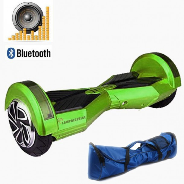 10 best hoverboards rated 2 stars and above (7)