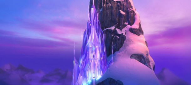 15 Disney Locations That Are Based On Real Locations 14a