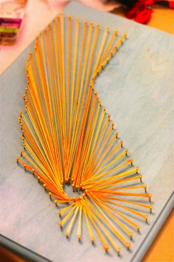 20 string DIYs11
