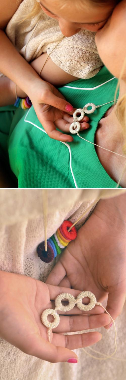 20 string DIYs13