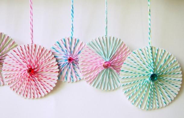 20 string DIYs14