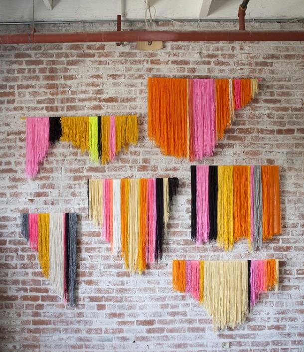 20 string DIYs22