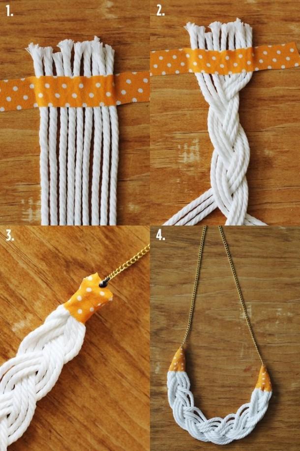 20 string DIYs23