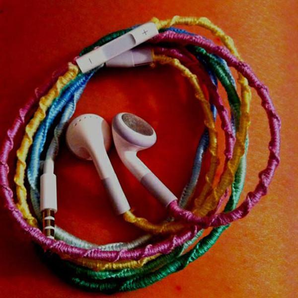 20 string DIYs24