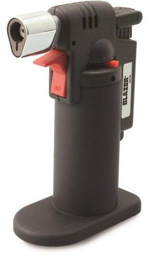 Blazer 189-9274 Firefox Mini Torch
