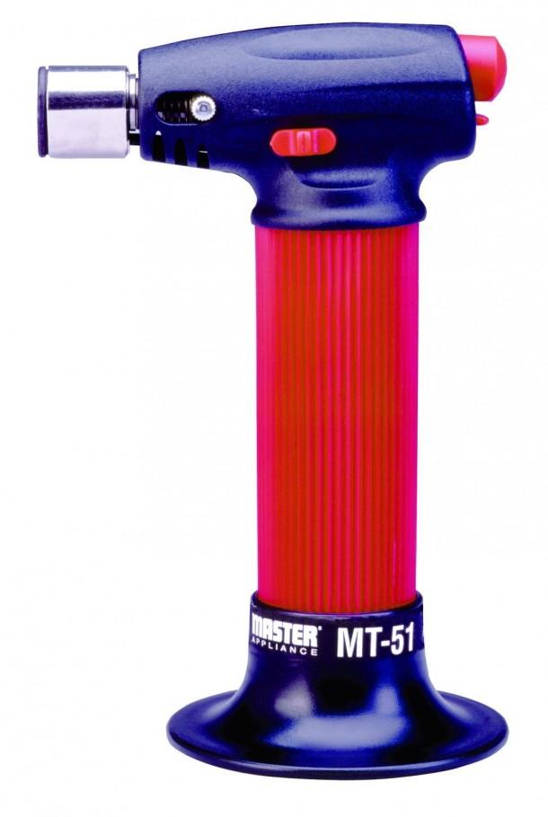Master Appliance MT-51 Butane Torches