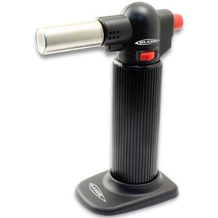 Blazer 189-8010 Big Buddy Turbo Torch