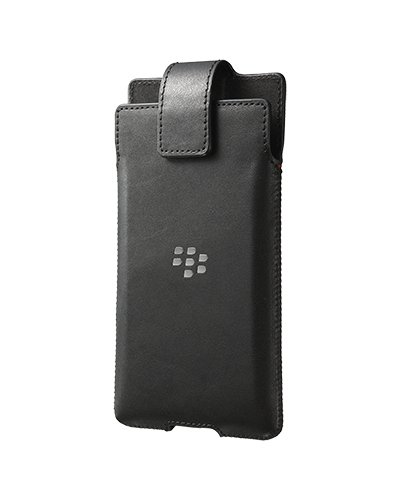 Best Cases for Blackberry Priv (1)