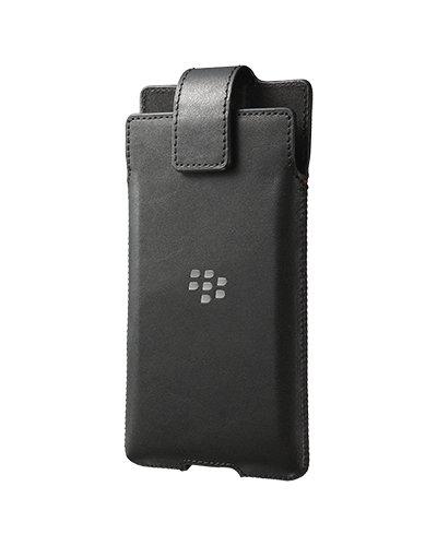 Best Cases for Blackberry Priv (1)