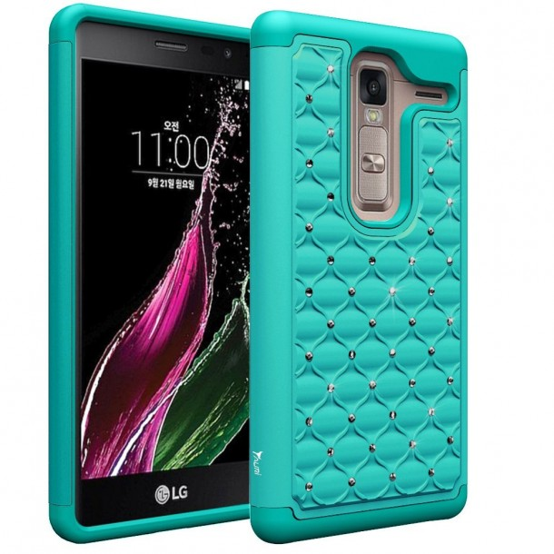 Best Cases for LG Class (1)