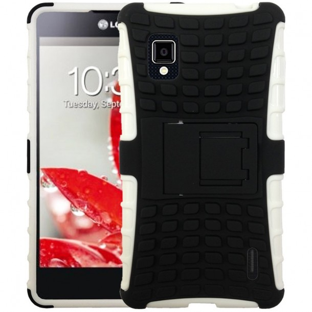 Best Cases for LG Class (10)