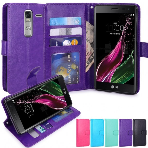 Best Cases for LG Class (2)