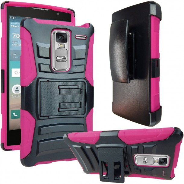 Best Cases for LG Class (5)